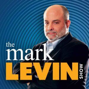 MarkLevin-FINAL-noFRAME