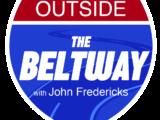 Outside Beltway_Interstate Color