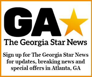 The GA Star