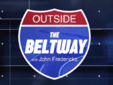 outside the beltway